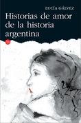 Historias de amor de la historia argentina