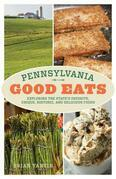 Pennsylvania Good Eats