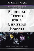 Spiritual Jewels for a Christian Journey