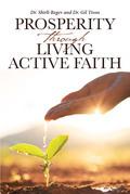 Prosperity through Living Active Faith