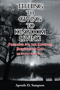 Tithing to Giving to Kingdom Living