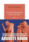 Les Bourgeois de Calais