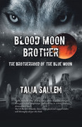 Blood Moon Brother