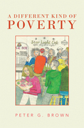 A Different Kind of Poverty