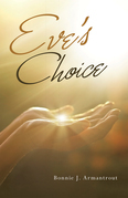 Eve's Choice
