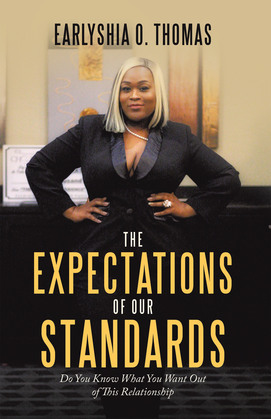 The Expectations of Our Standards
