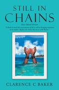 Still in Chains