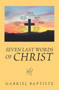 Seven Last Words of Christ