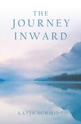 The Journey Inward