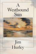 A Westbound Sun