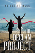 The Declan Project