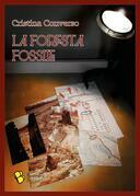 La foresta fossile