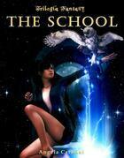 The school vol. 3