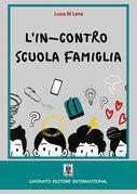 L'In-Contro Scuola Famiglia