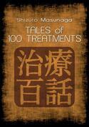 Tales of 100 treatments