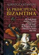 La principessa bizantina