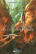 Veddam Prime