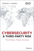 Cybersecurity and Third-Party Risk