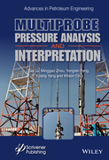Multiprobe Pressure Analysis and Interpretation