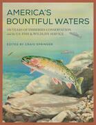 America's Bountiful Waters