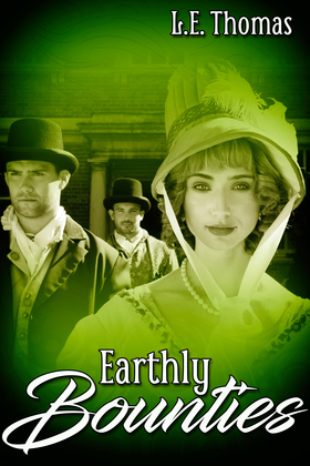 Earthly Bounties