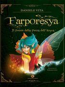 Farporesya