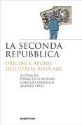La seconda Repubblica