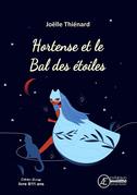 Hortense et le bal des étoiles