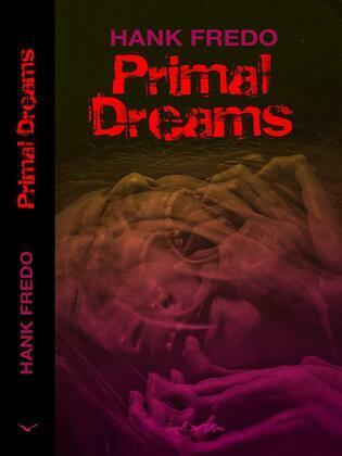Primal Dreams