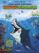 Les Nouvelles Aventures apeupréhistoriques de Nabuchodinosaure - Tome 5