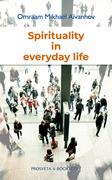 Spirituality in everyday life
