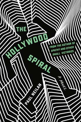 The Hollywood Spiral