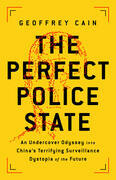 The Perfect Police State