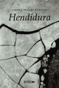 Hendidura