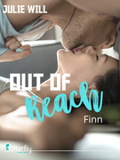 Teaser Out of reach