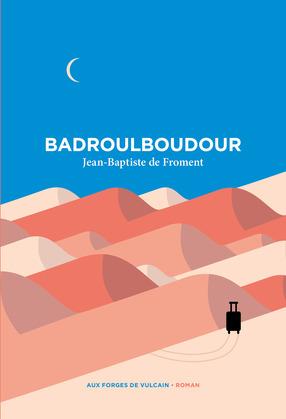 Badroulboudour