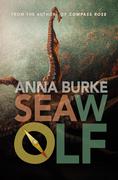 Sea Wolf (A Compass Rose Novel, 2)