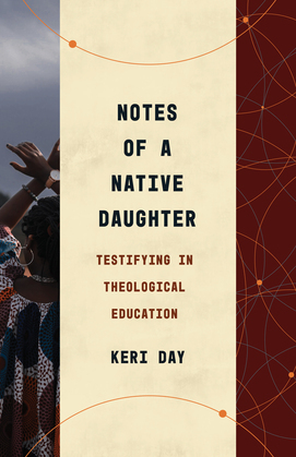 Notes of a Native Daughter