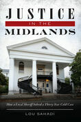 Justice in the Midlands