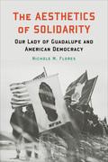 The Aesthetics of Solidarity