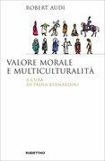 Valore morale e multiculturalità