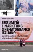 Sessualità e marketing cinematografico italiano