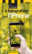 Come si fa a fotografare con l'iPhone
