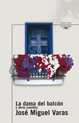 La dama del balcón y otros cuentos