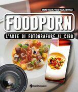 Foodporn