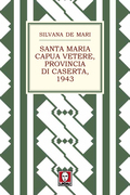 Santa Maria Capua Vetere, provincia di Caserta, 1943