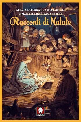 Racconti di Natale