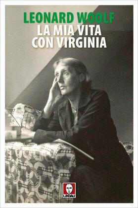 La mia vita con Virginia