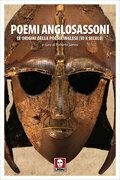 Poemi anglosassoni