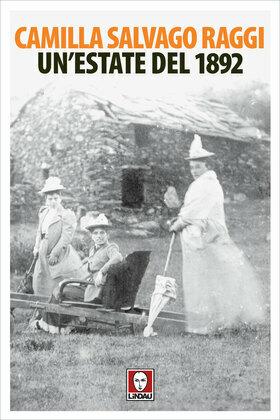 Un'estate del 1892